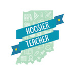 Hoosier Teacher