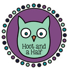 Hoot and a Half