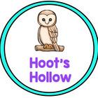 Hoot's Hollow