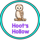 Hoot's Hollow