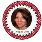 Hop n Dots