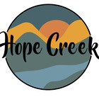 Hope Creek Studios