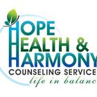 Hope Health Harmony Counseling Services