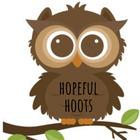 Hopeful Hoots