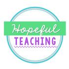 Hopeful Teaching