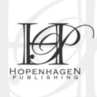 Hopenhagen Publishing