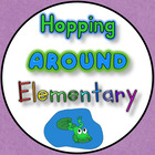 HoppinAroundElementary