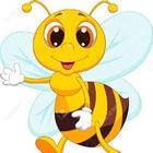 HornetGirl