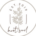 Hort and Soil