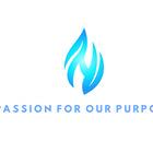 Horton's Hedgehogs