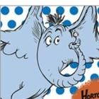 Horton's Whoville