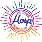 Hosp Speech Therapy