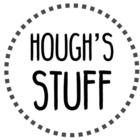 Hough's Stuff
