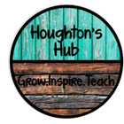 Houghtons Hub