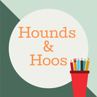 Hounds and Hoos