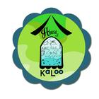 House of Kaloo
