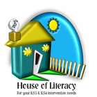 House of Literacy