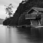 House on the Lake Math