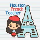 HoustonFrenchTeacher