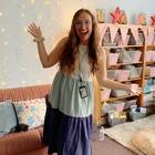 How I Met Your Teacher - Lacy Gregory