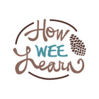 How Wee Learn