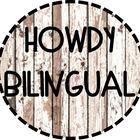 HowdyBilingual