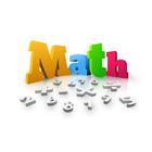 Howe's Math Practice