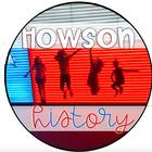 HowsonHistory