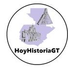 HoyHistoriaGT