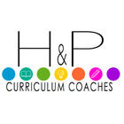 HP Curriculum Coaches