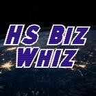 HS Business Whiz