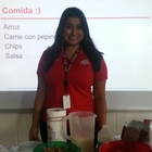 HS Spanish and Admin and Ops Resources for you
