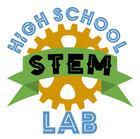 HS STEM Lab