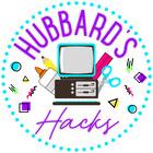 Hubbard's Hacks