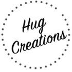 Hug Creations