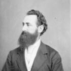 Hugh Longhurst