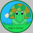 Hugo's Corner