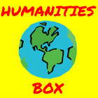 Humanities Box