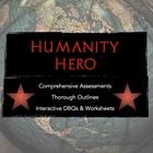 Humanity Hero