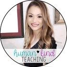 HumanKind Teaching