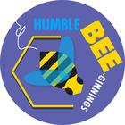 Humble Bee-ginnings