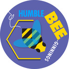 Humble Bee-ginnings