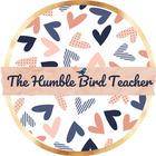 Humble Bird