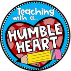Humble Heart Teaching