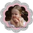 Humble Pie Designs