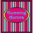 Humming Aurora