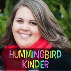 Hummingbird Kinder