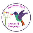 Hummingbird Speech and Language