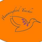 Hummingbird Teacher
