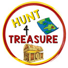 Hunt 4 Treasure
